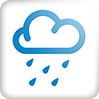 Weatherproof icon 99 x 99