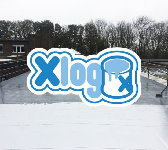 The home of cold liquid waterproofing | Triflex