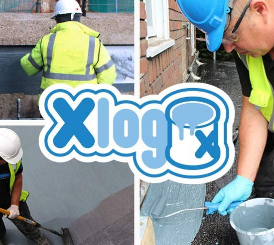 Warm roof systems - 6 top tips | Triflex