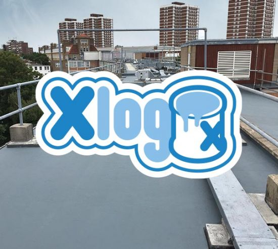 10 reasons to choose Triflex a roofing system