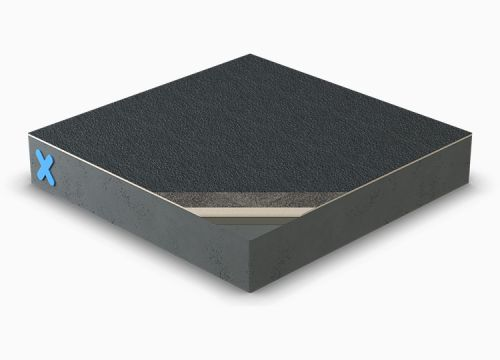 ProFloor Quartz Design Small Grain
