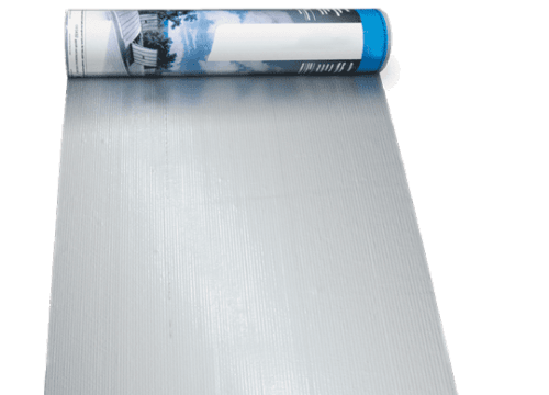 Triflex Protect Warm Roof Triflex